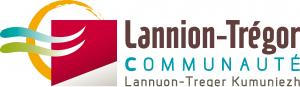 LTC_quadri