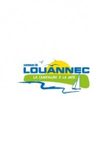 Logo-Louannec-[Converti]