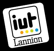 iut-lannion_1