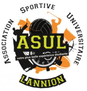 logo-Asul
