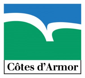 logo C¶tes-D'Armor22