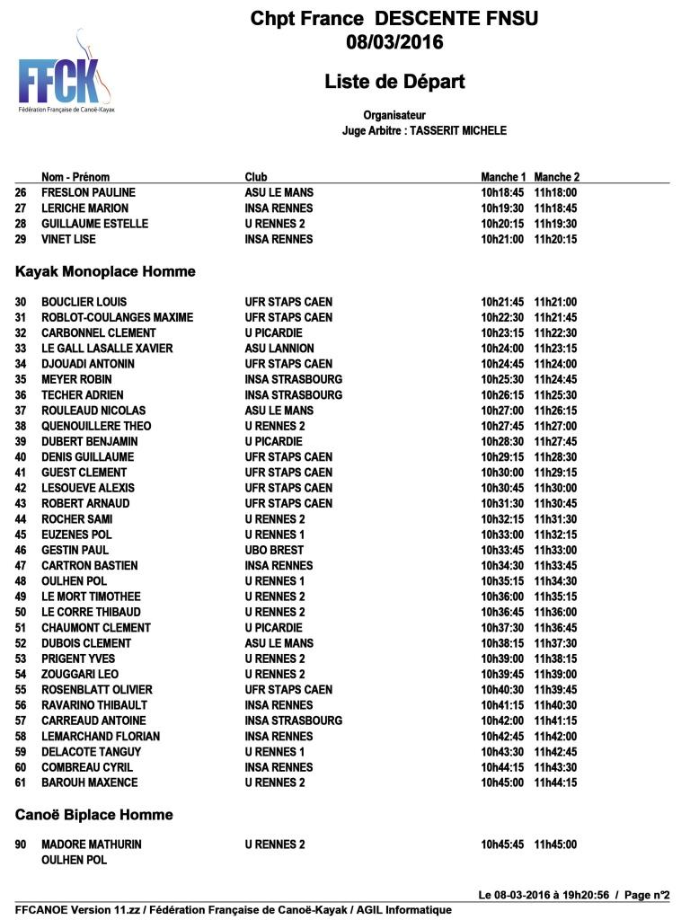liste depart descente-2